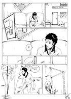 SethXFaye : Chapitre 18 page 17