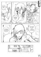 SethXFaye : Chapitre 18 page 20