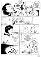 SethXFaye : Chapitre 18 page 23