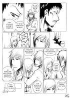 SethXFaye : Chapitre 18 page 24