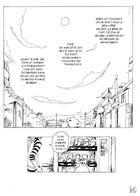 SethXFaye : Chapitre 18 page 26