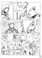 SethXFaye : Chapitre 18 page 28