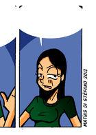 Mi vida Como Carla : Chapitre 6 page 1