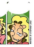 Mi vida Como Carla : Chapitre 6 page 2