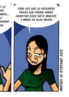 Mi vida Como Carla : Capítulo 6 página 1