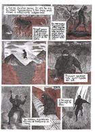Лучший ниндзя в Японии : Глава 1 страница 5