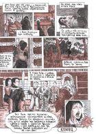 Лучший ниндзя в Японии : Глава 1 страница 6