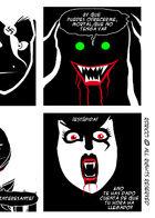 Ligeia the Vampire : Capítulo 28 página 2