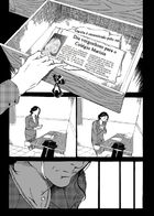 Corredores  Fantasmas : Chapter 1 page 23