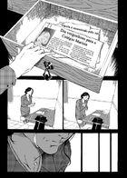 Corredores  Fantasmas : Capítulo 1 página 23