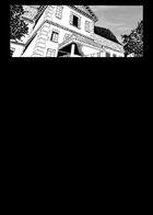 Corredores  Fantasmas : Capítulo 1 página 2