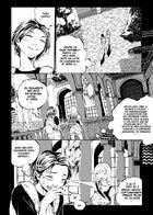 Corredores  Fantasmas : チャプター 1 ページ 13