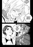 Corredores  Fantasmas : チャプター 1 ページ 16