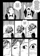 Corredores  Fantasmas : チャプター 1 ページ 9