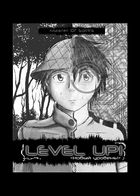 Level Up! : Chapter 1 page 1