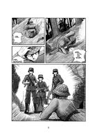 Level Up! : Глава 1 страница 5
