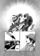 Level Up! : Глава 1 страница 8