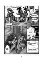 Level Up! : Chapitre 1 page 15