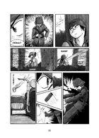 Level Up! : チャプター 1 ページ 16