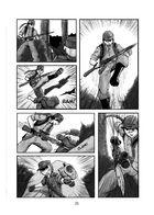 Level Up! : Capítulo 1 página 21