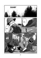 Level Up! : Capítulo 1 página 27