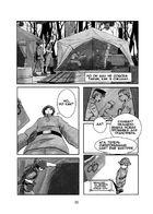 Level Up! : Глава 1 страница 30