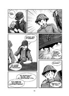 Level Up! : Capítulo 1 página 31