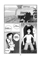 Level Up! : Chapitre 1 page 35
