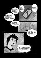 Level Up! : Chapitre 1 page 39