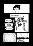Level Up! : Chapitre 1 page 41