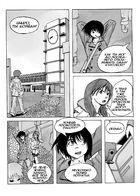 Acamaro : Chapitre 1 page 2