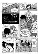 Acamaro : Chapitre 1 page 3