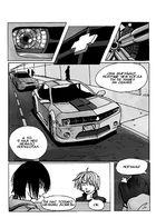 Acamaro : Chapitre 1 page 5