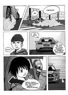 Acamaro : Chapitre 1 page 6
