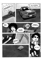 Acamaro : Chapitre 1 page 7