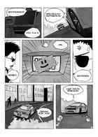 Acamaro : Chapitre 1 page 8