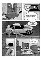 Acamaro : Chapitre 1 page 9