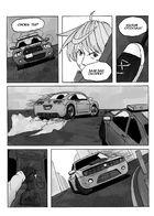 Acamaro : Chapitre 1 page 10