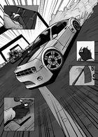 Acamaro : Chapitre 1 page 13