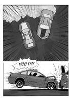 Acamaro : Chapitre 1 page 14