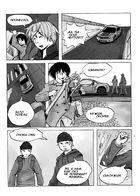 Acamaro : Chapitre 1 page 15