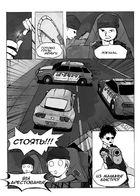 Acamaro : Chapitre 1 page 16