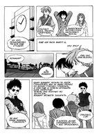 Acamaro : Chapitre 1 page 17
