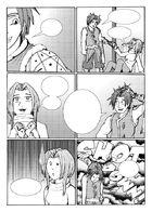 Demon Fist : Chapitre 1 page 11