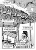 Demon Fist : Chapter 1 page 7