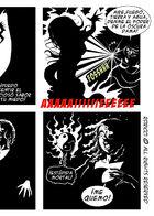 Ligeia the Vampire : Capítulo 29 página 1