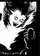 Ligeia the Vampire : Capítulo 29 página 2