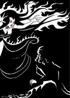 Ligeia the Vampire : Capítulo 29 página 3
