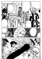 Ryak-Lo : Chapitre 2 page 3