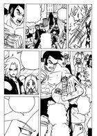 Ryak-Lo : Chapitre 2 page 4